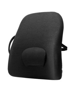 ObusForme Back Support with Wide Back