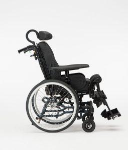 Invacare REA Azalea Tilt Wheelchair