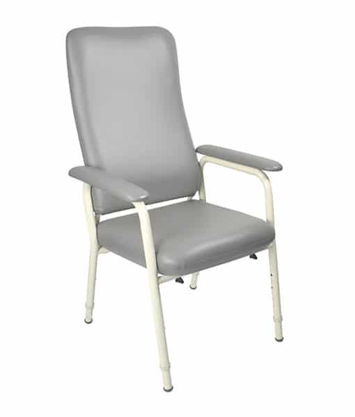Chair-Highback_Hilite-Days