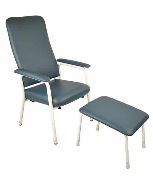 Chair Highback Royale 9