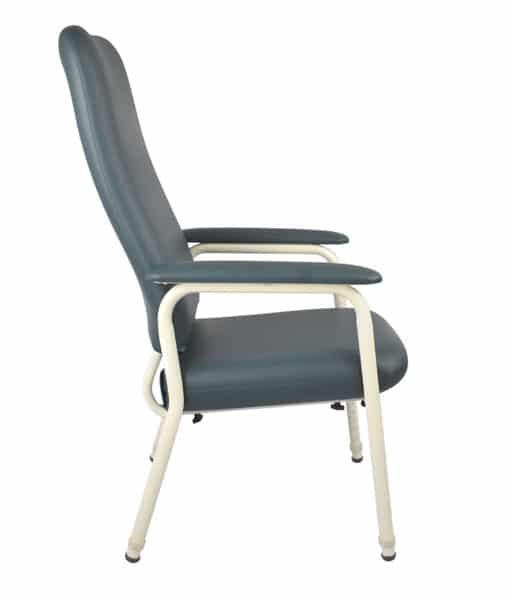Chair Highback Royale 7