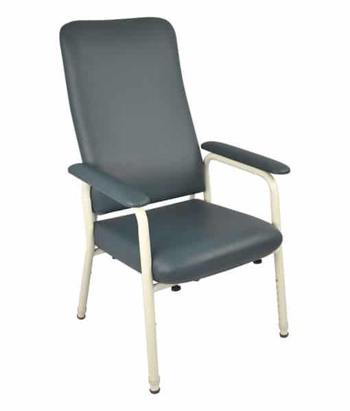 Chair Highback Royale 1