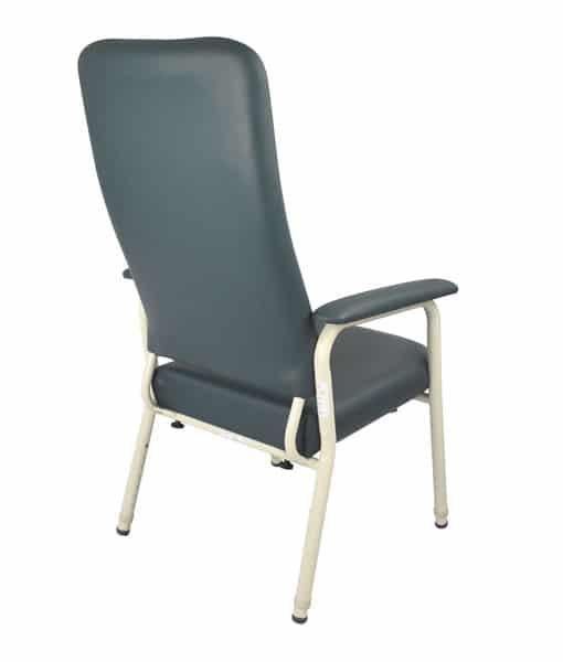 Chair Highback Royale 4
