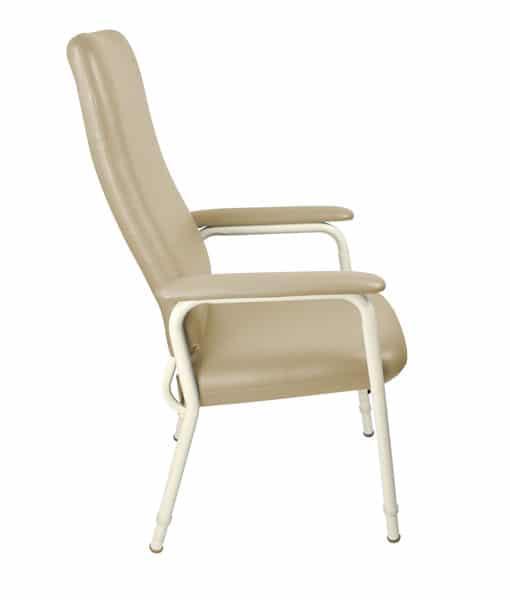 Chair Highback Royale 8