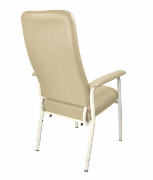 Chair Highback Royale 5