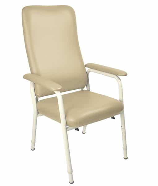 Chair Highback Royale 2
