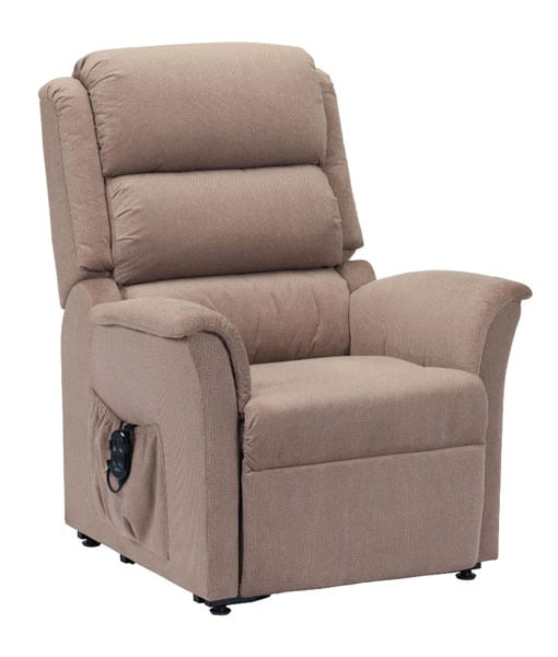 Drive Medical Portland Recliner Lift Chair - Twin Motor 1