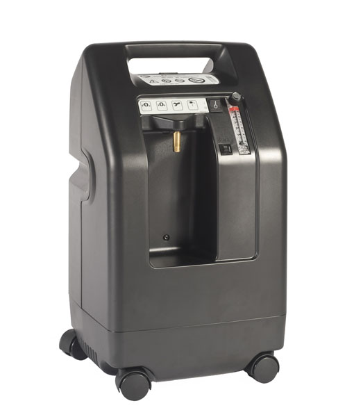 Inogen One G3 HF Concentrator + 50% OFF Floor Concentrator 3