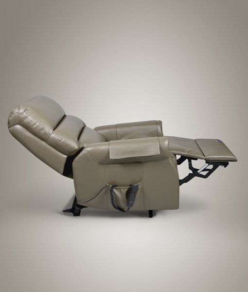 Royale Mayfair Select Electric Recliner Lift Chair 13