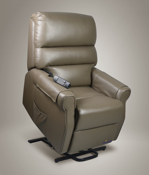 Royale Mayfair Select Electric Recliner Lift Chair 11