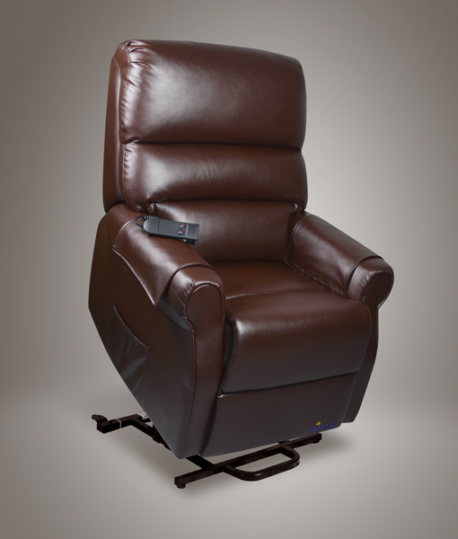 Royale Mayfair Select Electric Recliner Lift Chair 7