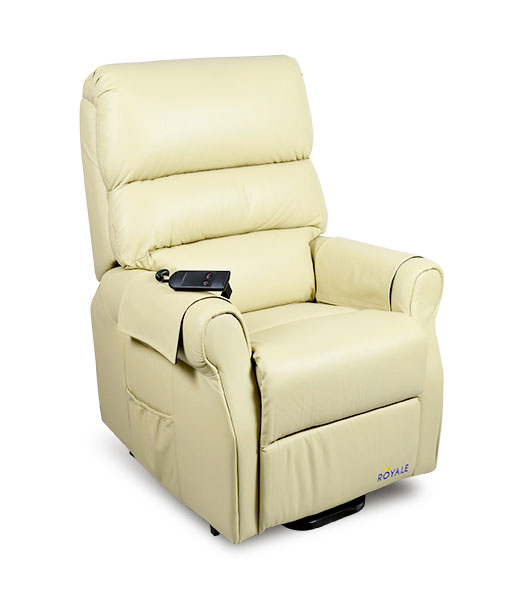 Royale Mayfair Select Electric Recliner Lift Chair 6