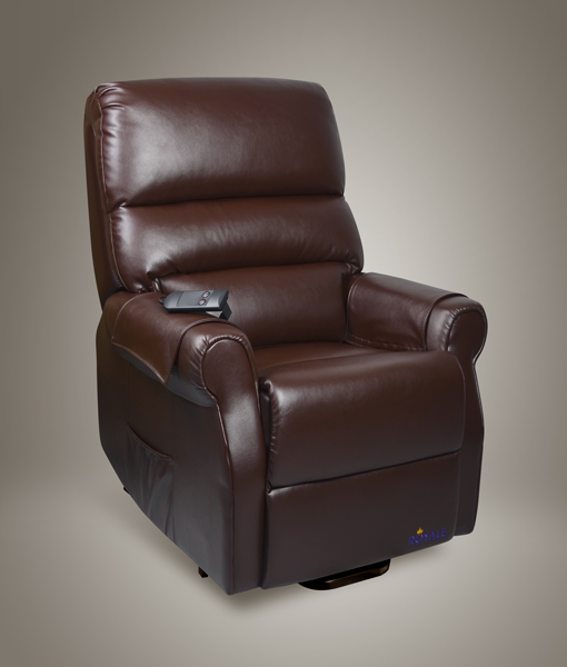 Royale Mayfair Select Electric Recliner Lift Chair 2