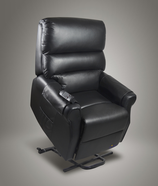 Royale Mayfair Select Electric Recliner Lift Chair 3