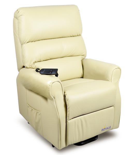 Mayfair Select Lift Chair