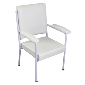 Southern Low Back Chair
