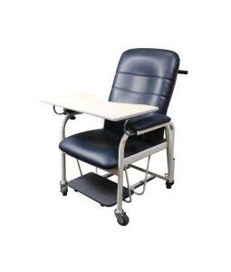 Atama Mobile Range Chair