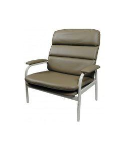 Highback BC2 Super Kingsize Bariatric Chair
