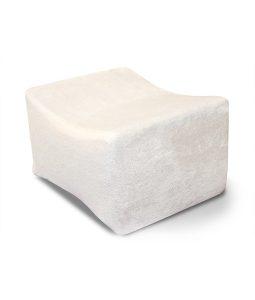 Side Sleeper Knee Cushion