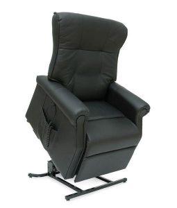 T3 Pride Recliner Dual Motor Premium Lift Chair