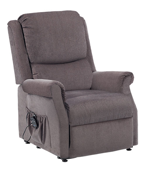 Indiana Recliner Lift Chair 5