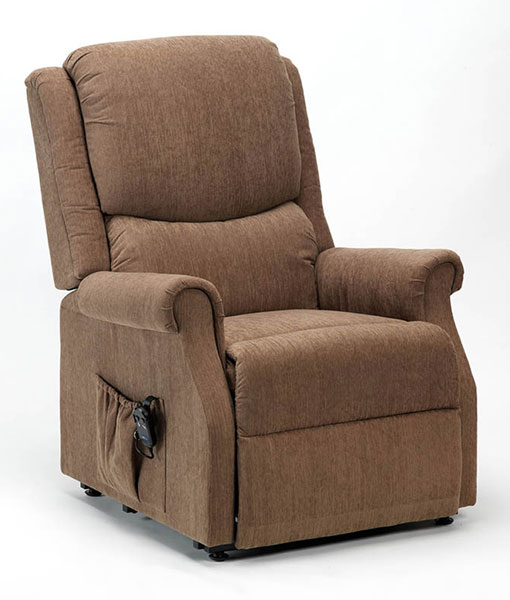 Indiana Recliner Lift Chair 2