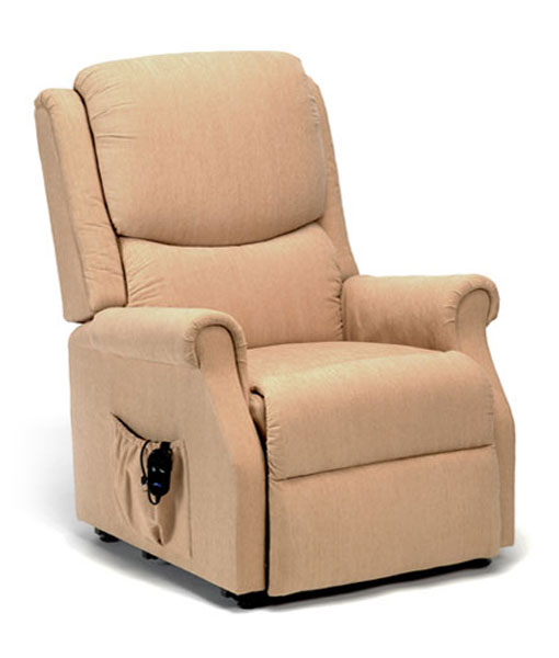 Indiana Recliner Lift Chair 1
