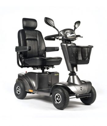 s425 Scooter
