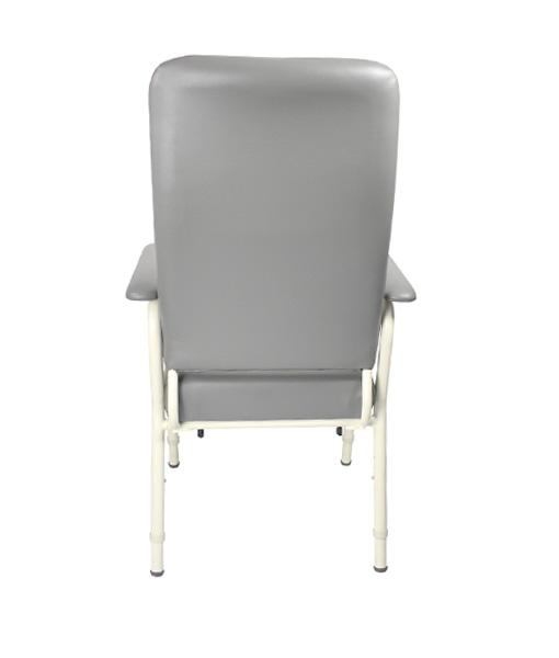 Chair Highback Royale 11