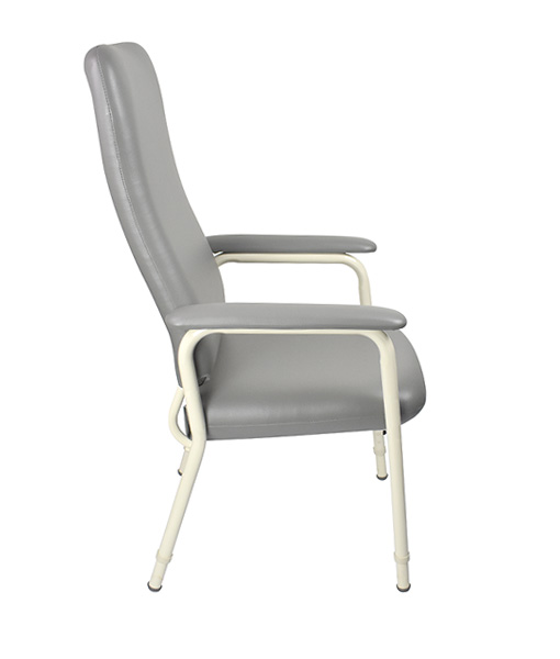 Chair Highback Royale 6