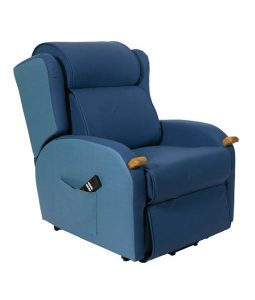 Better Living Air Lift Chair