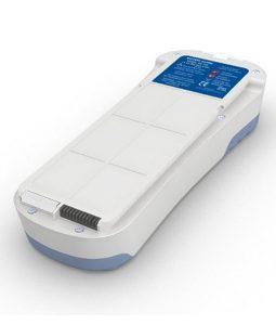 Inogen One G2 Battery