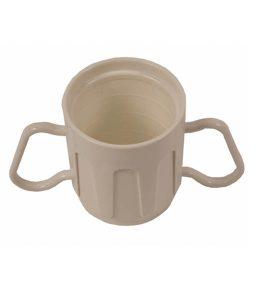 Cup – Medici Cup With 2 Handles