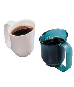 Cup – Dysphagia Cup