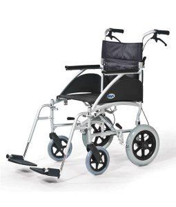 Days Healthcare Swift 18″ Wheelchair