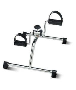 Budget Pedal Exerciser
