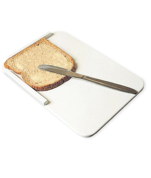 Bread Board - Spread Board 1