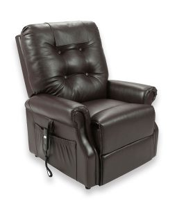 Serena Electric Recliner Lift Chair