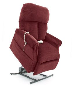 Pride D30 Electric Recliner Lift Chair