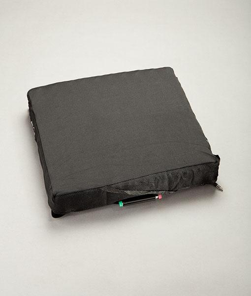 Pressure Cushion - Roho Quadtro - Low Profile 1