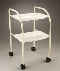 Tray Trolley Walker