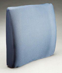 Back Support – Backeze