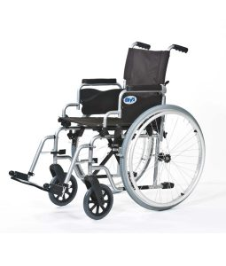 Days Healthcare Whirl Wheelchair