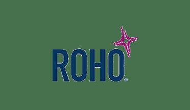 Roho Logo