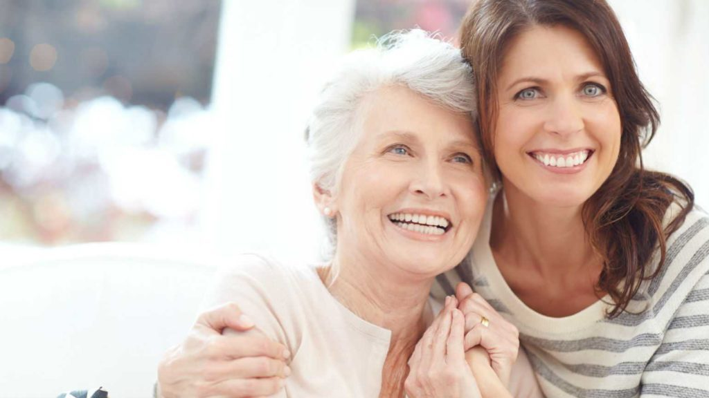 How Senior Care Equipment Can Assist & Make A Difference 1